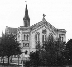 Betlehemskyrkan-CJD